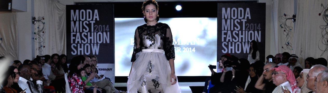Fashion Design Programme